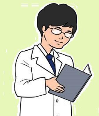 医療技術の進化